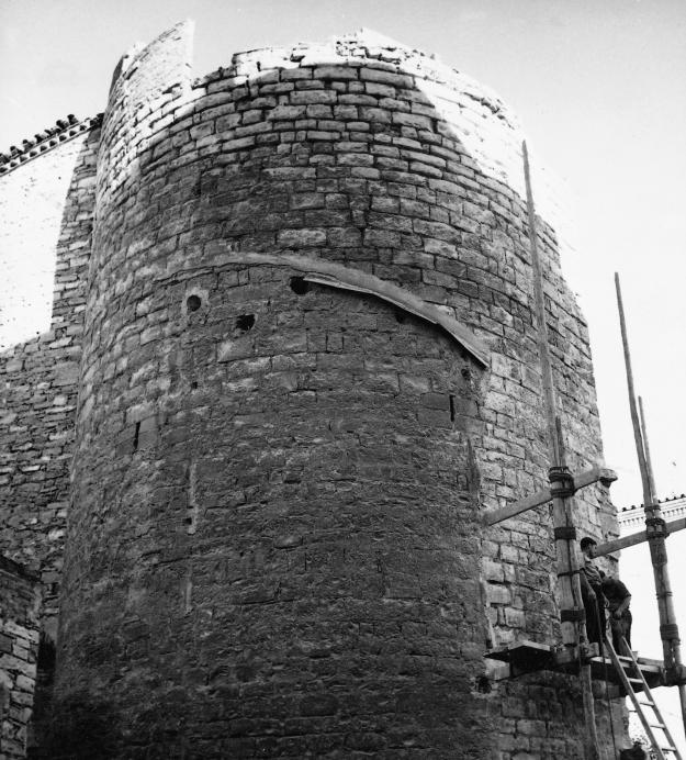 Foto 1 Torre.jpg